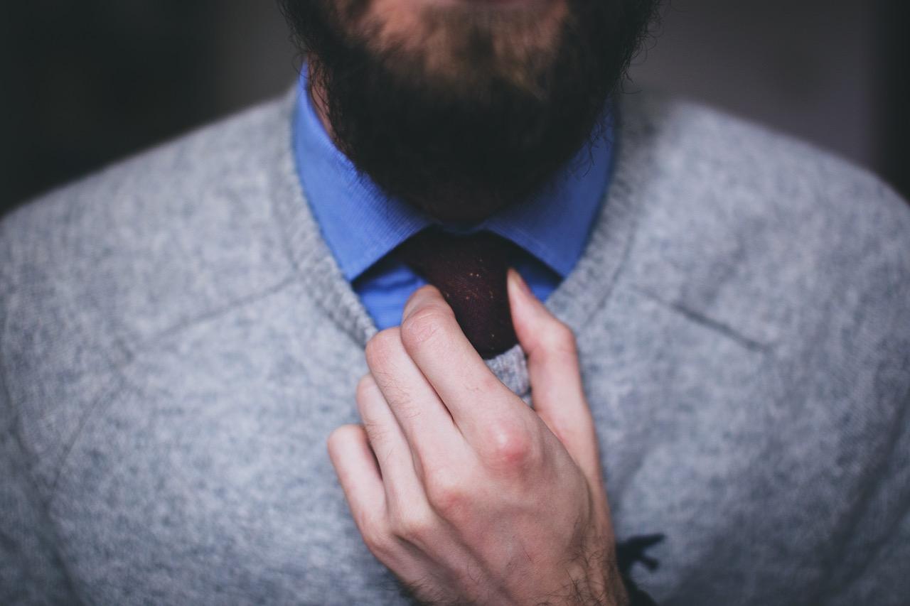 ERP Consultant, ERP Berater,
