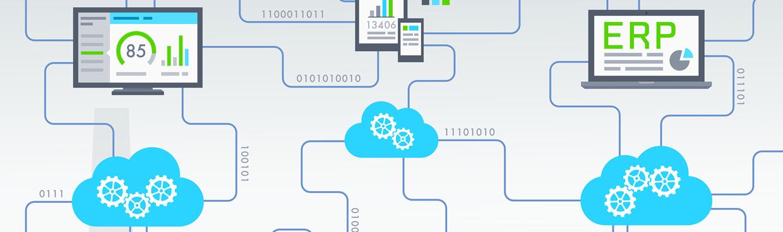 Beratung Digitalisierung, ERP Digitalisierung, Prozessdigitalisierung