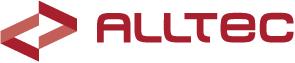 logo_alltec